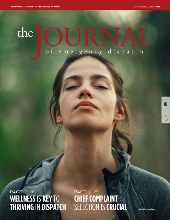 Journal November-December 2020_3-3-2021.pdf